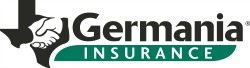 Germania Insurance Agent Community